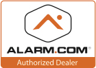 alarm-authorized