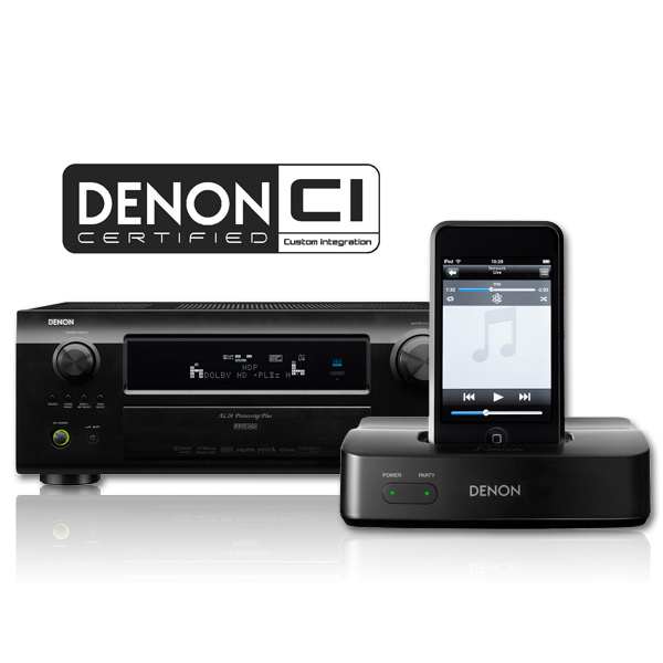 denon_group_certified